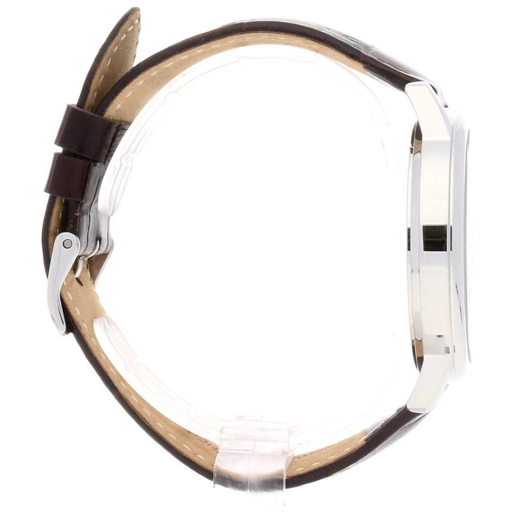 acquista orologi uomo Guess W70016G2