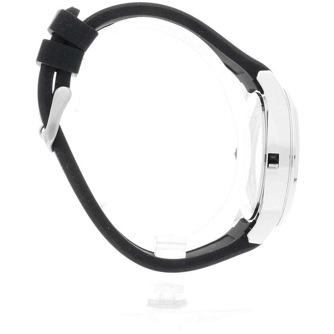 acquista orologi uomo Maserati R8851123001