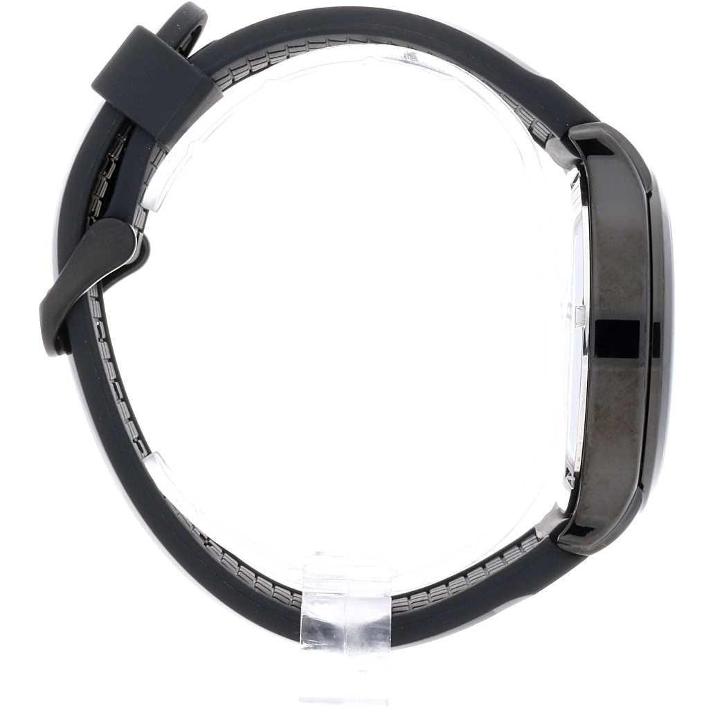 acquista orologi uomo Maserati R8871618005