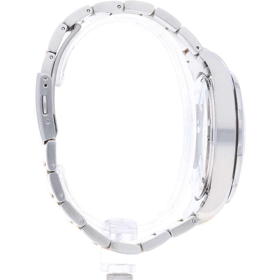 acquista orologi uomo Nautica NAD21508G