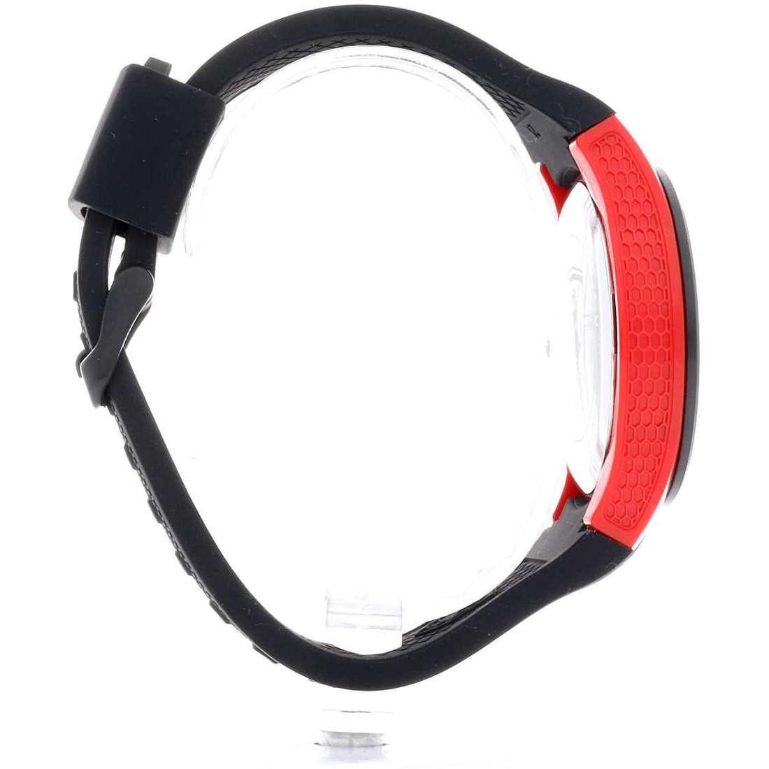 acquista orologi uomo Scuderia Ferrari FER0830255