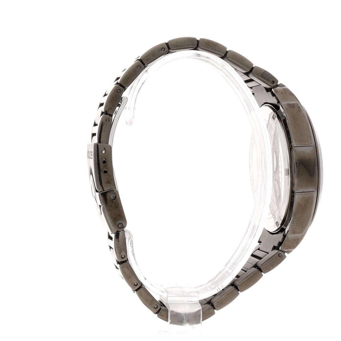 acquista orologi uomo Sector R3223587001