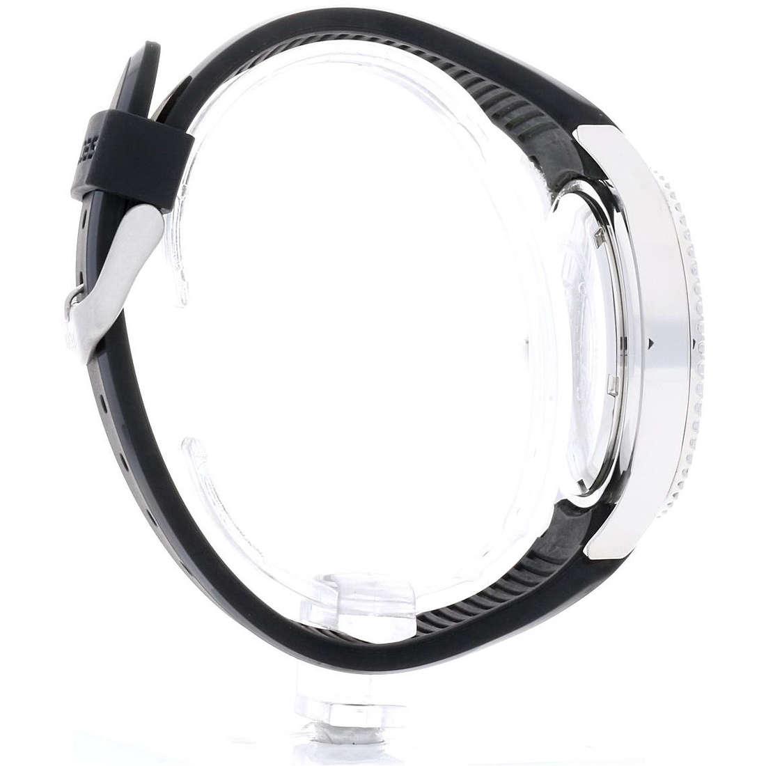 acquista orologi uomo Sector R3251161002