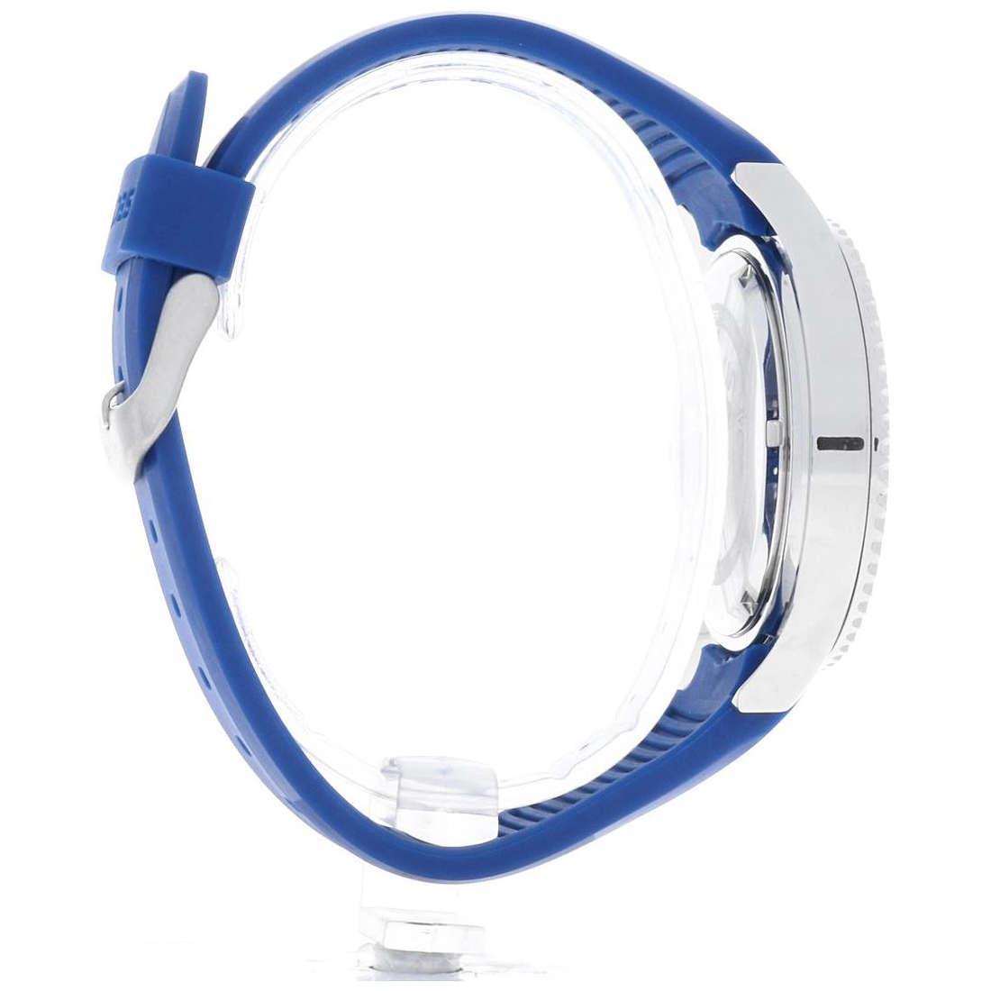 acquista orologi uomo Sector R3251161003