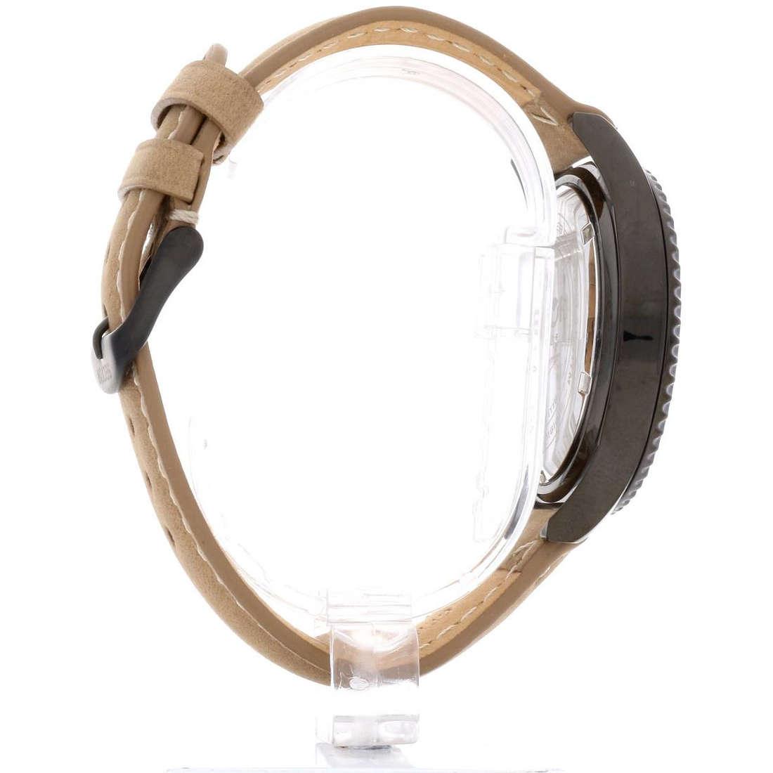 acquista orologi uomo Sector R3251161015