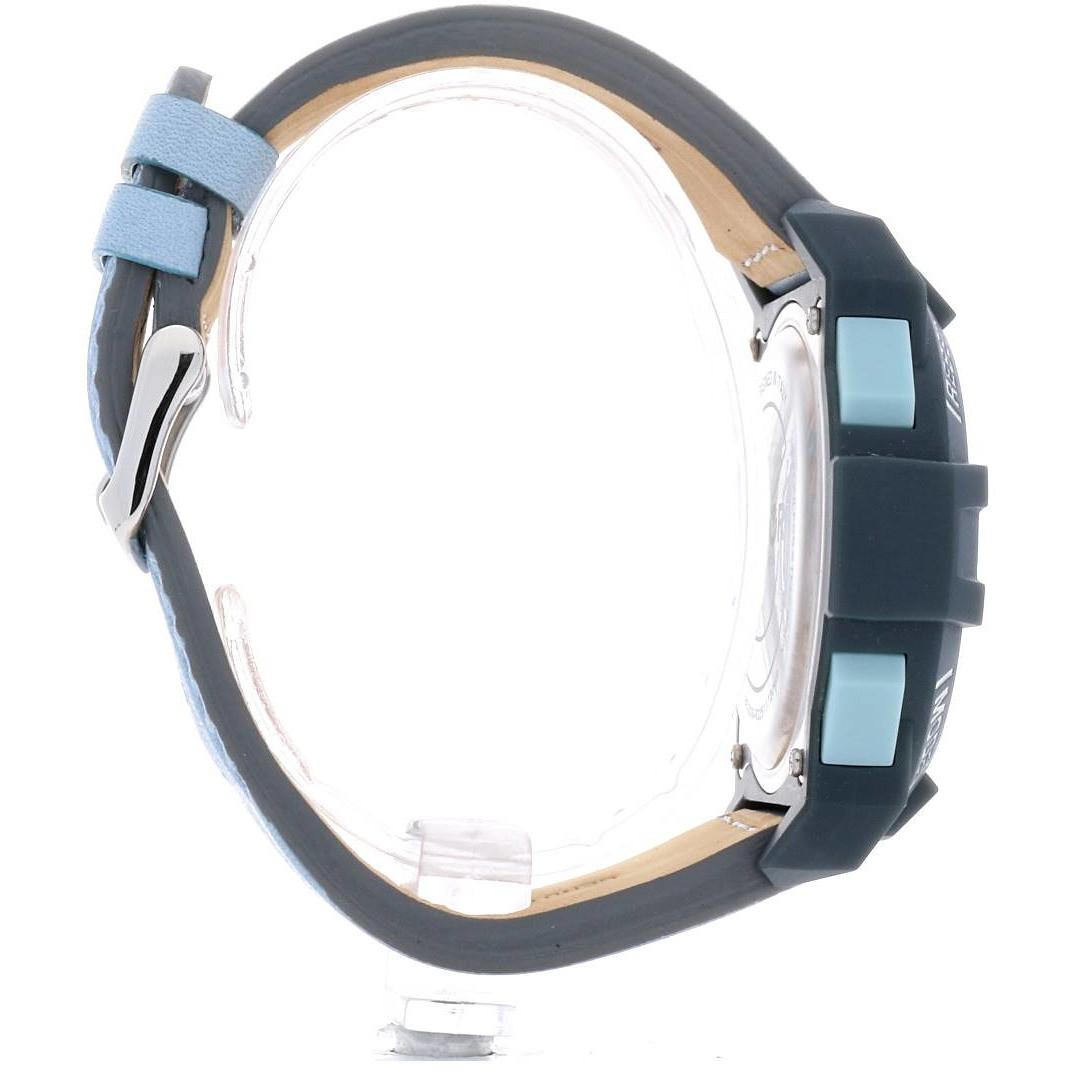 acquista orologi uomo Sector R3251172049