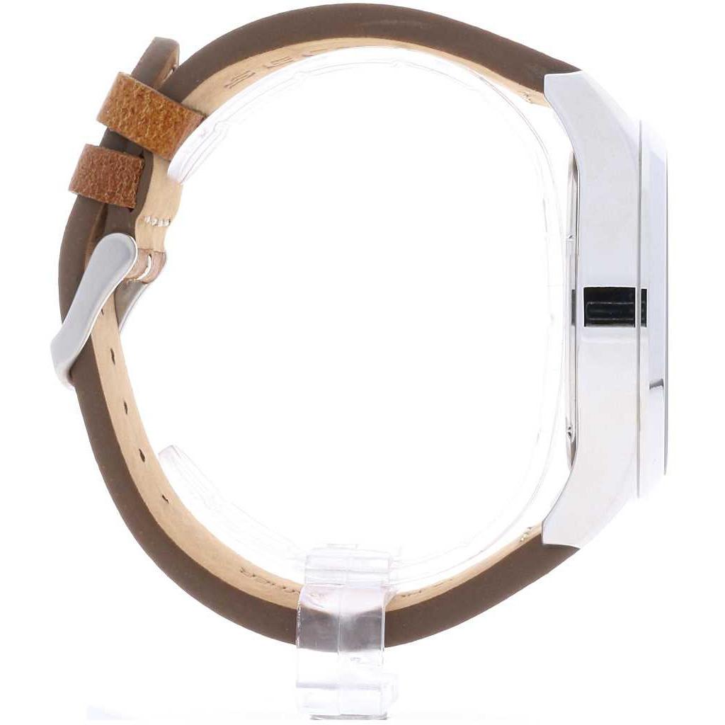 acquista orologi uomo Sector R3251180012