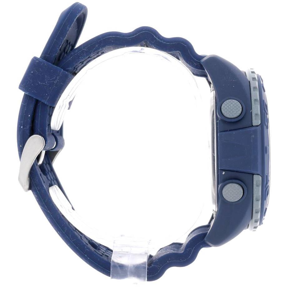 acquista orologi uomo Sector R3251197042