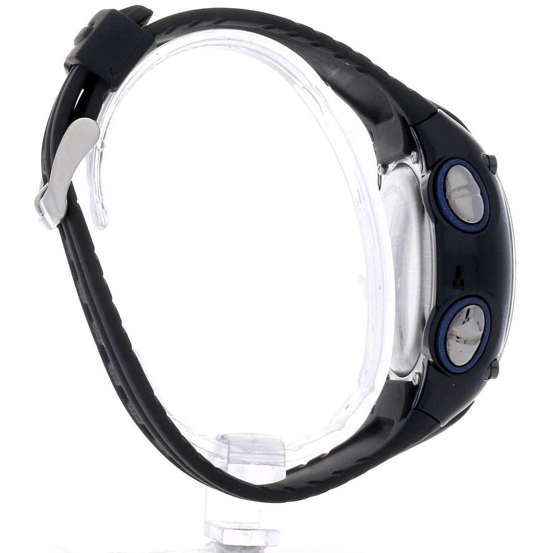 acquista orologi uomo Sector R3251574003