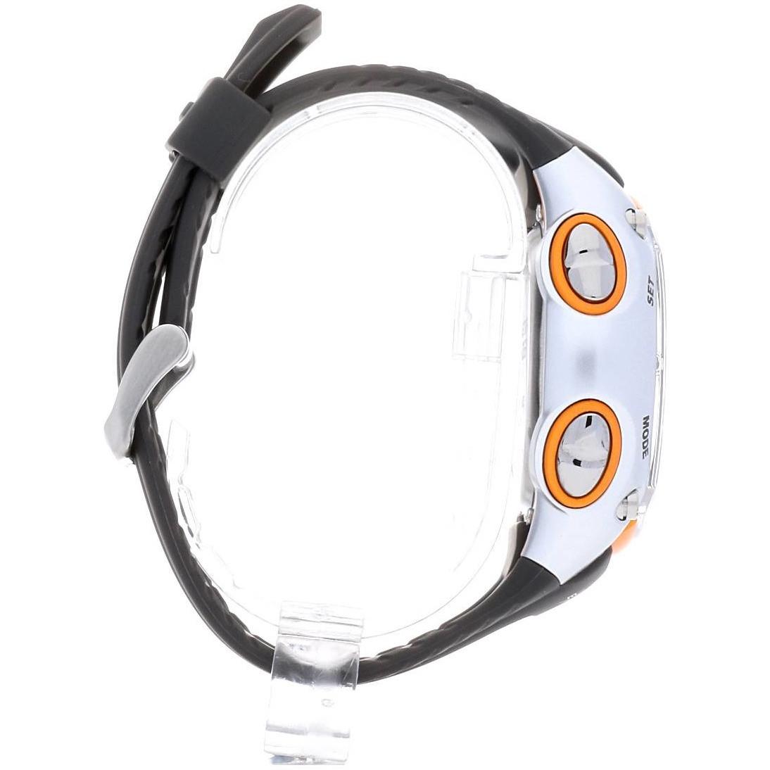 acquista orologi uomo Sector R3251574004