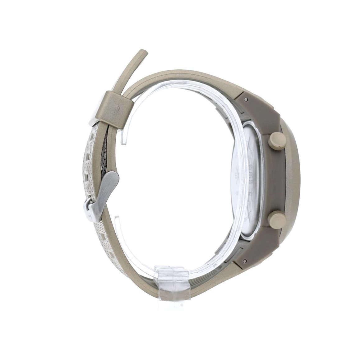 acquista orologi uomo Sector R3251582004