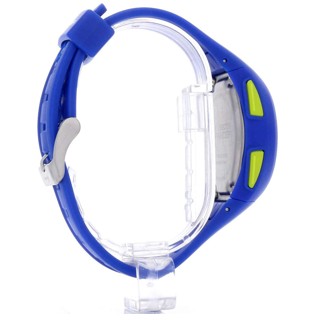 acquista orologi uomo Sector R3251583002