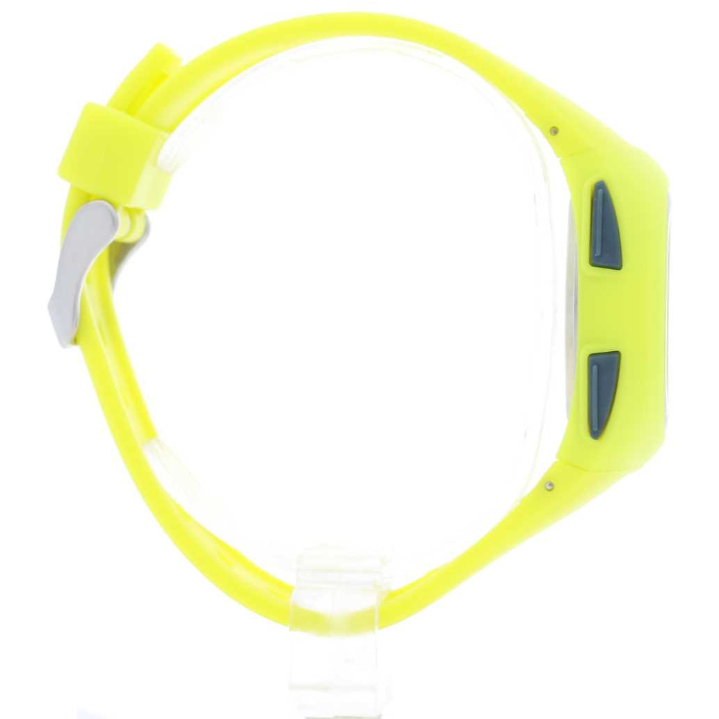 acquista orologi uomo Sector R3251583004