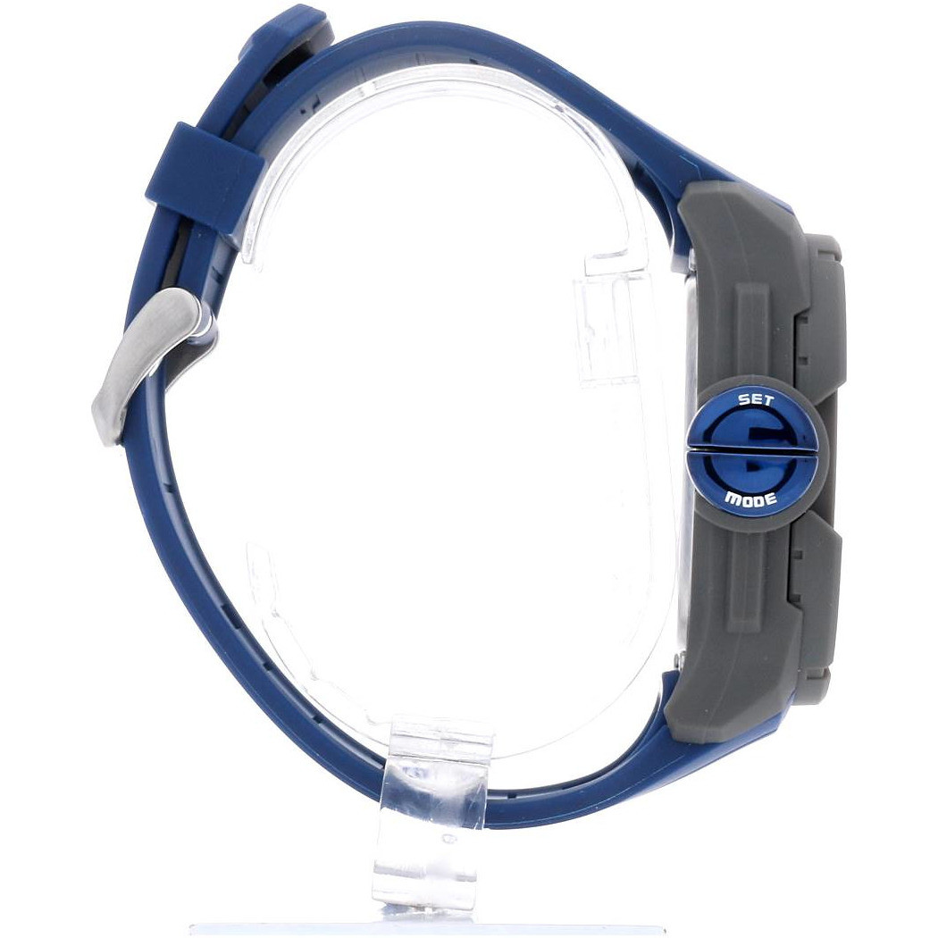 acquista orologi uomo Sector R3251589001