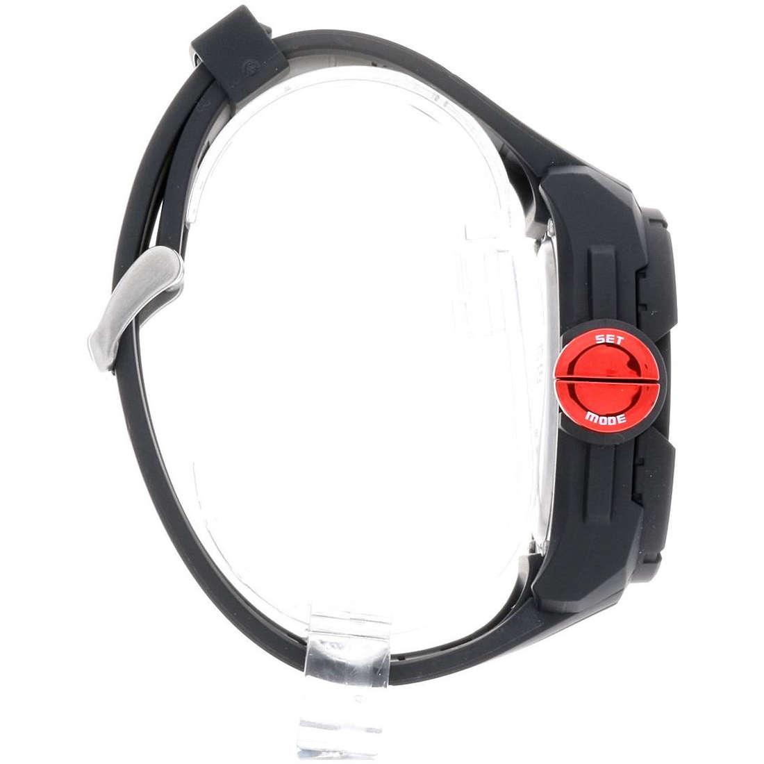acquista orologi uomo Sector R3251589002