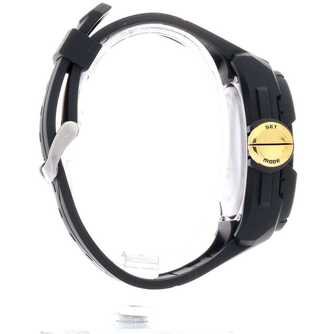 acquista orologi uomo Sector R3251589003