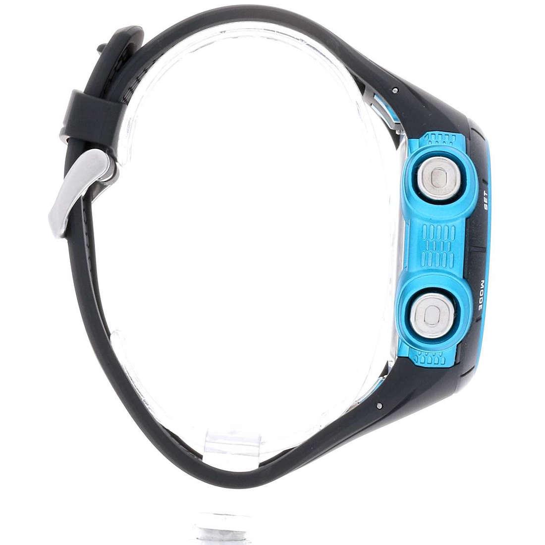 acquista orologi uomo Sector R3251590001
