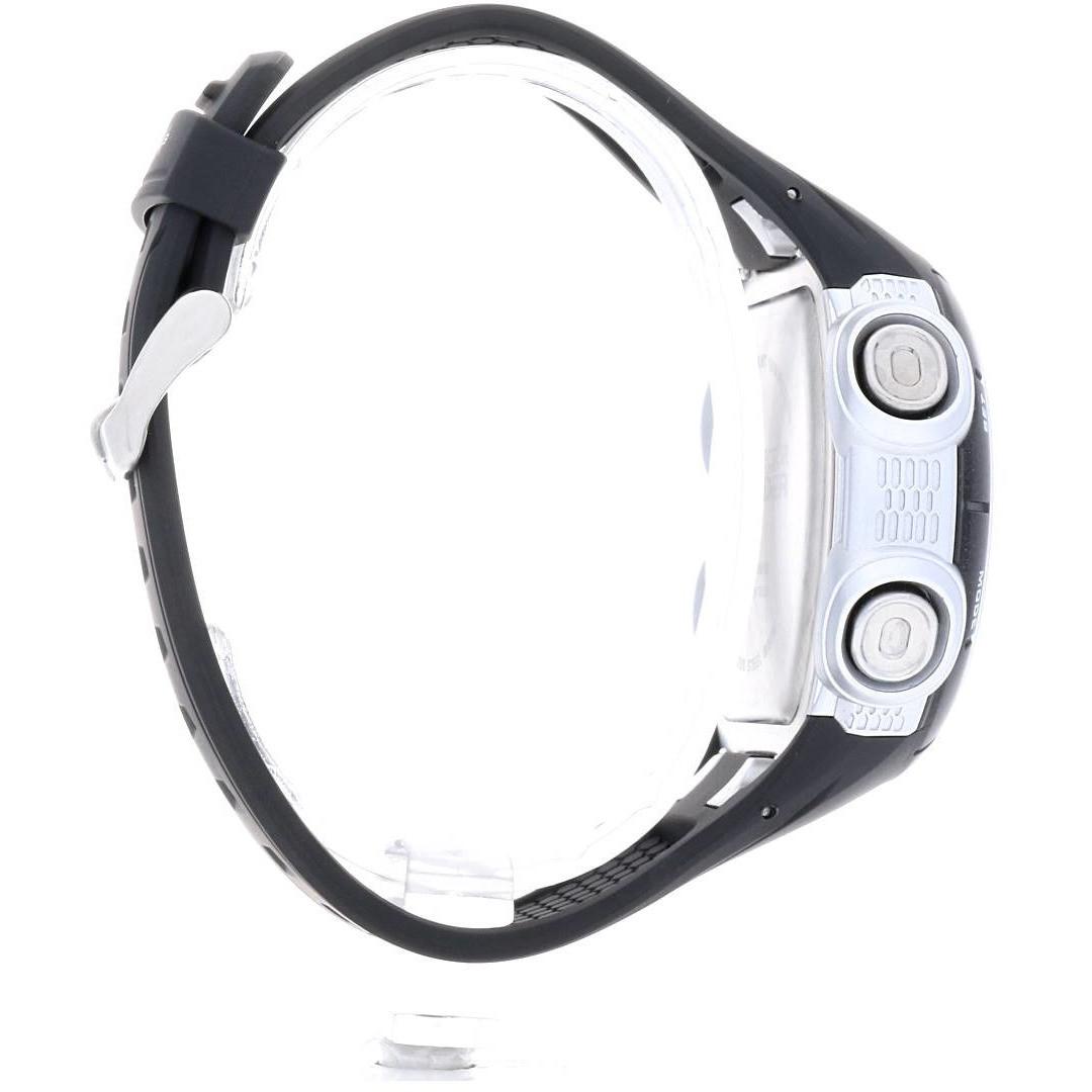 acquista orologi uomo Sector R3251590003