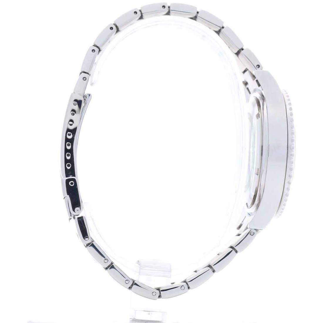 acquista orologi uomo Sector R3253161009