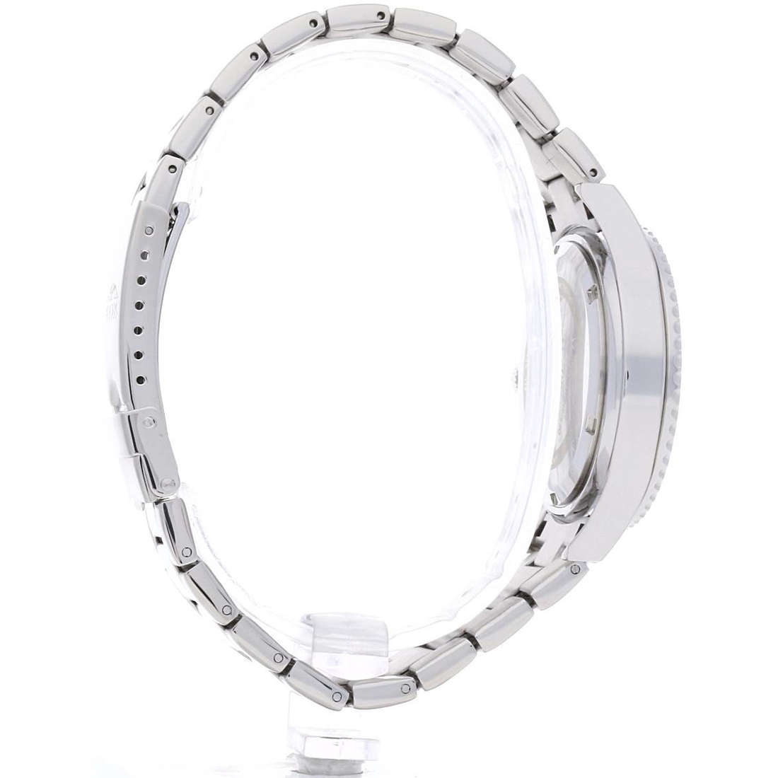 acquista orologi uomo Sector R3253161012