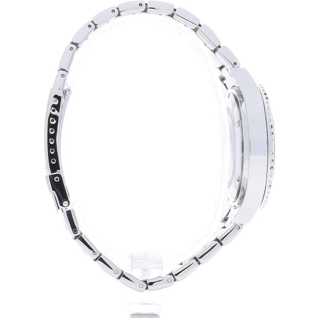 acquista orologi uomo Sector R3253161013