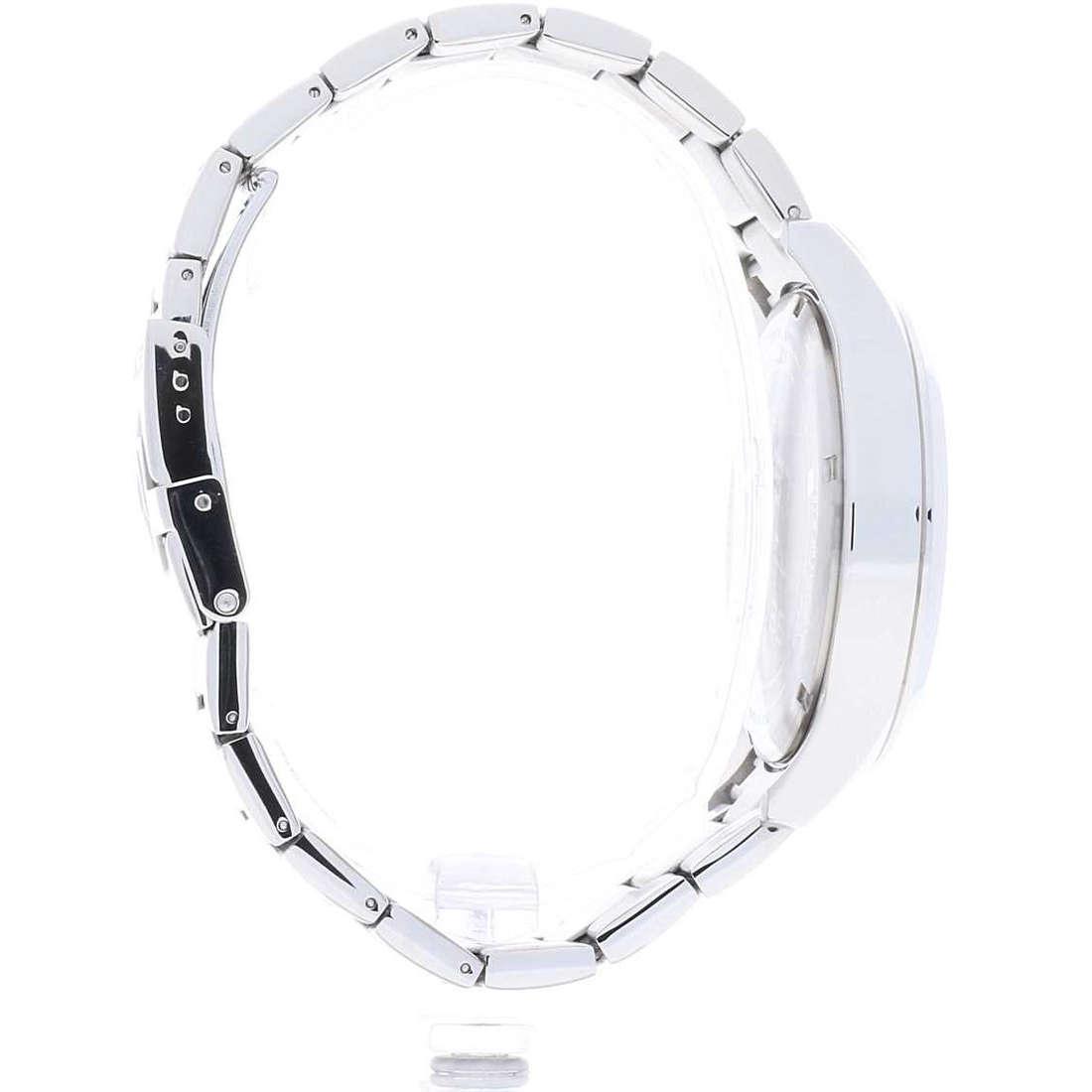 acquista orologi uomo Sector R3253180001