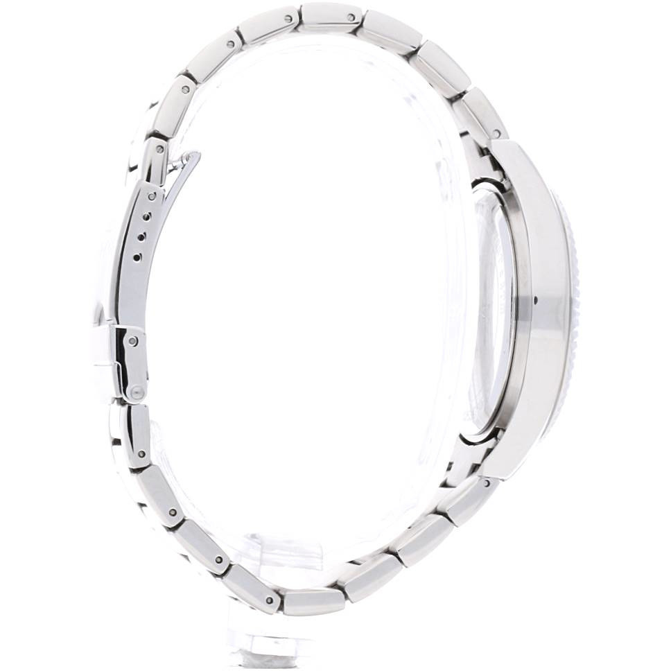 acquista orologi uomo Sector R3253476001