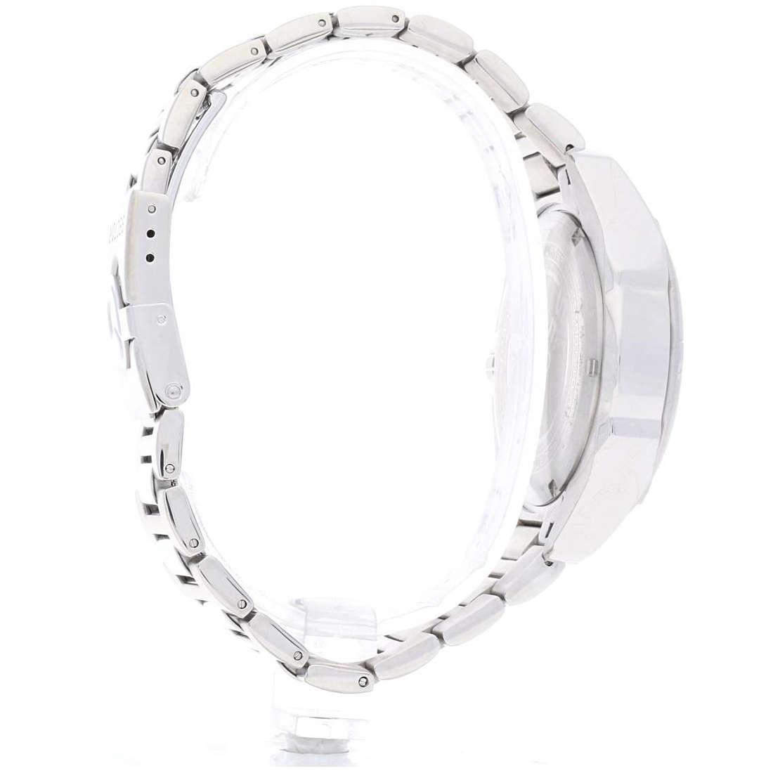 acquista orologi uomo Sector R3253581002