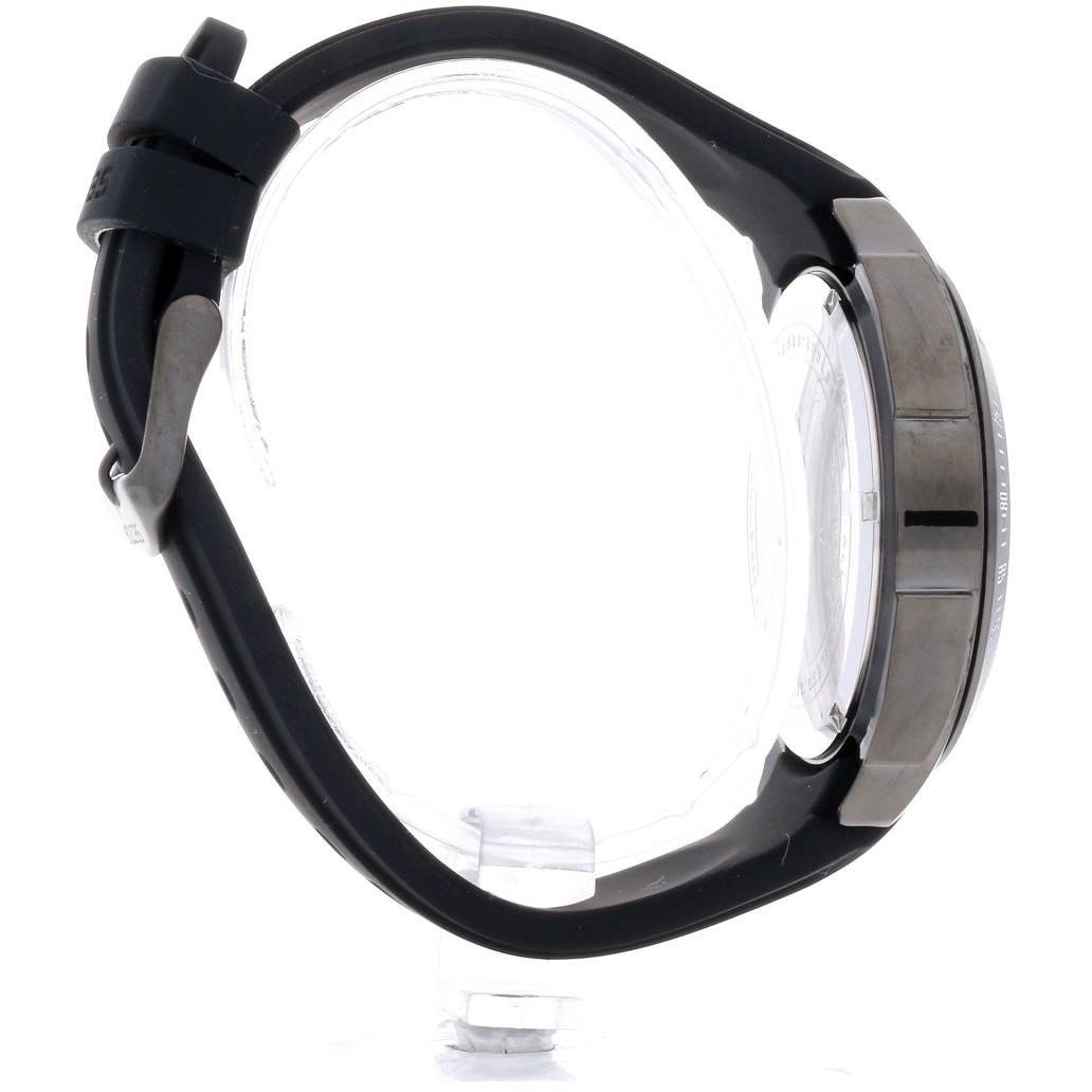 acquista orologi uomo Sector R3271687002