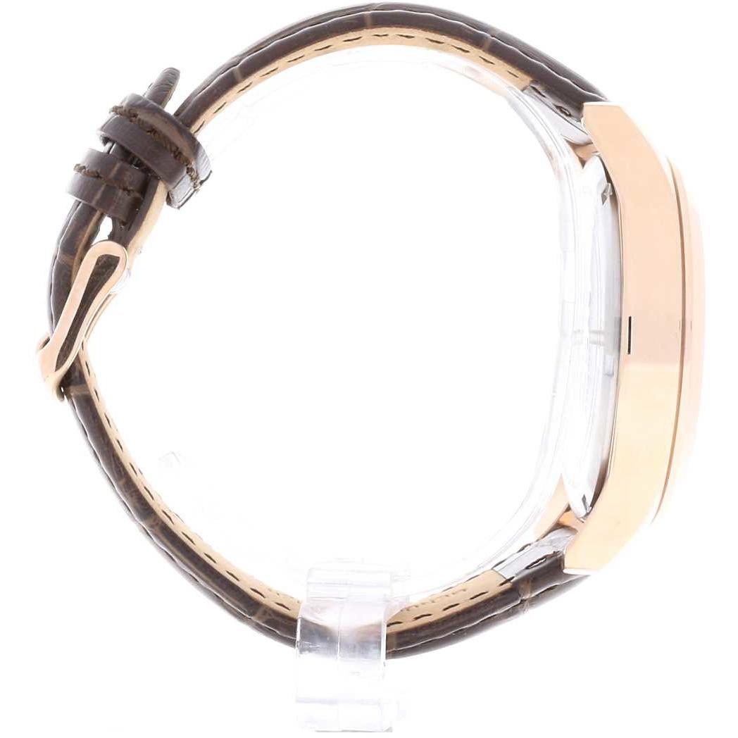 acquista orologi uomo Sector R3271690001