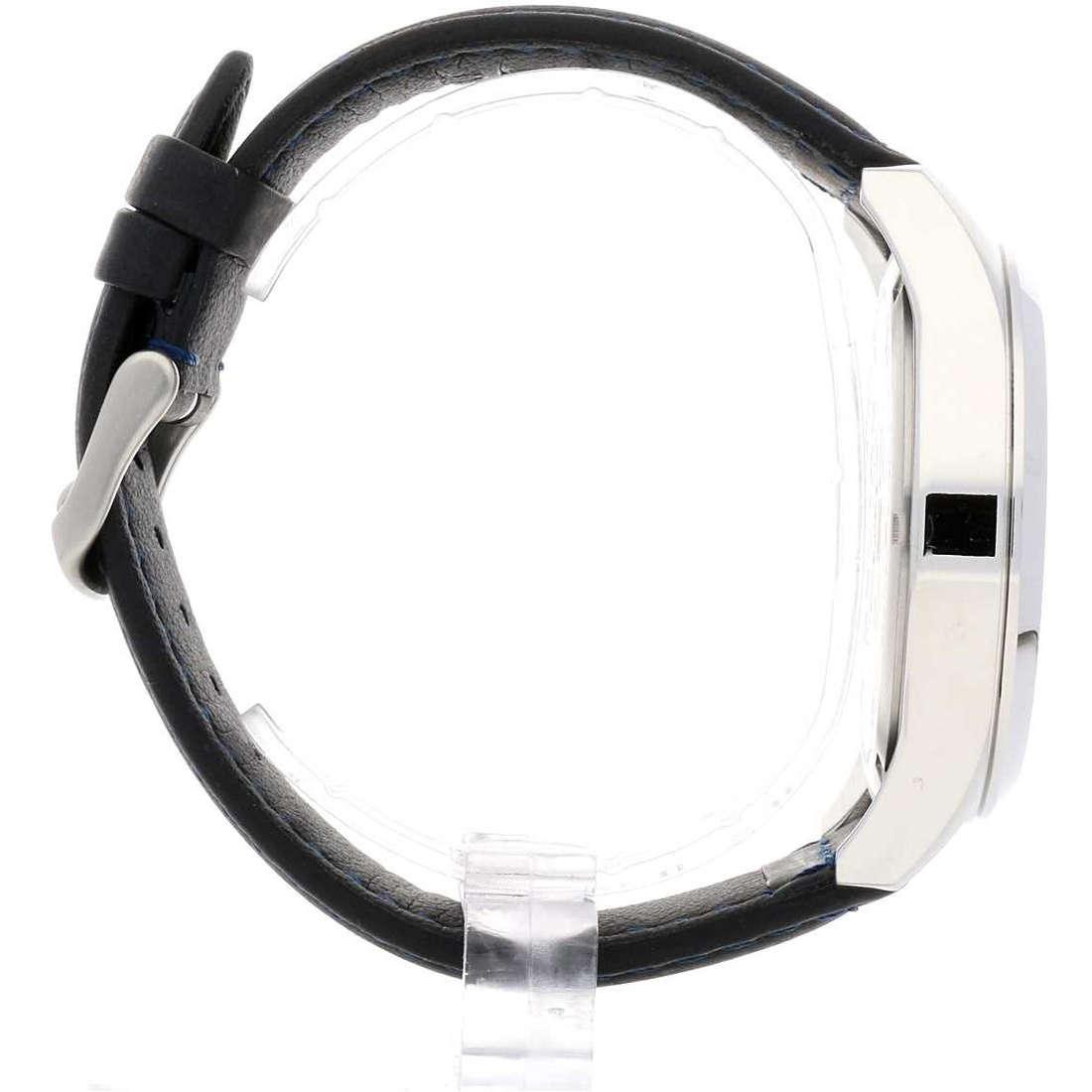 acquista orologi uomo Sector R3271690014