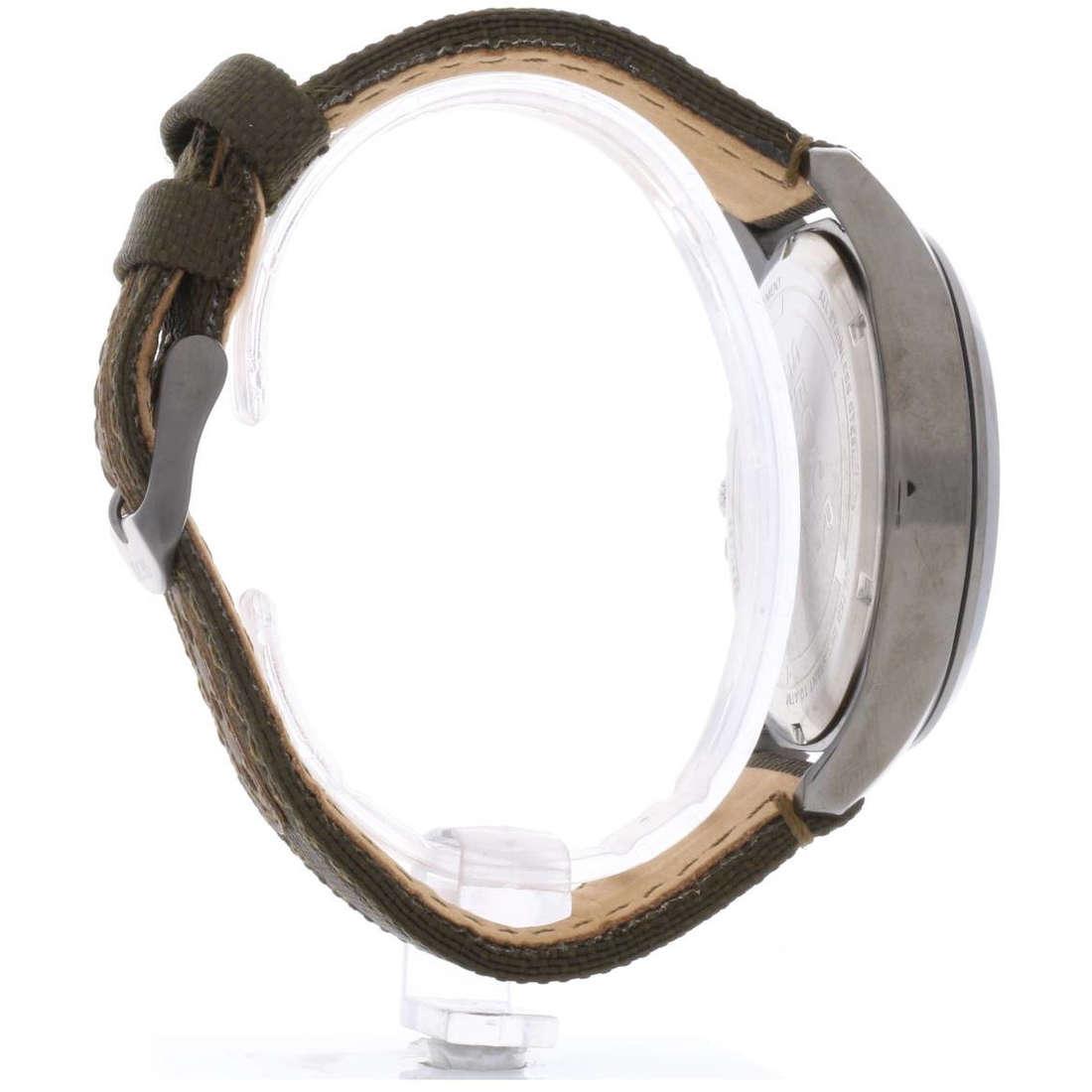 acquista orologi uomo Sector R3271690021