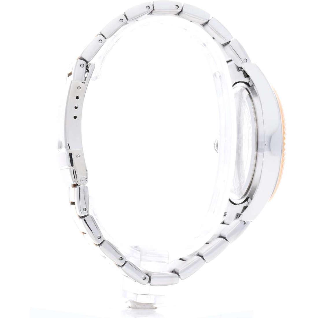 acquista orologi uomo Sector R3273676001