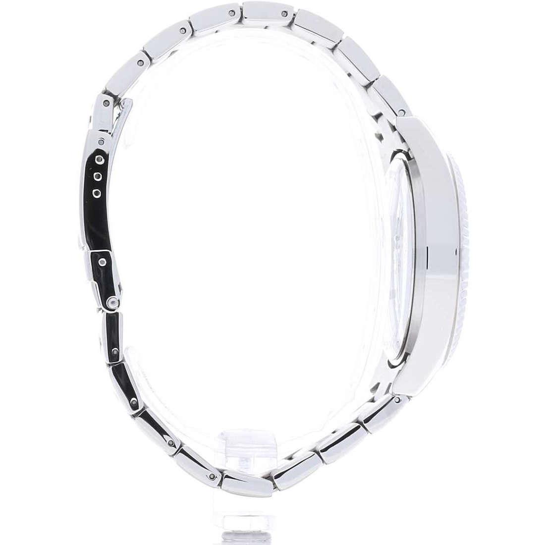 acquista orologi uomo Sector R3273676003