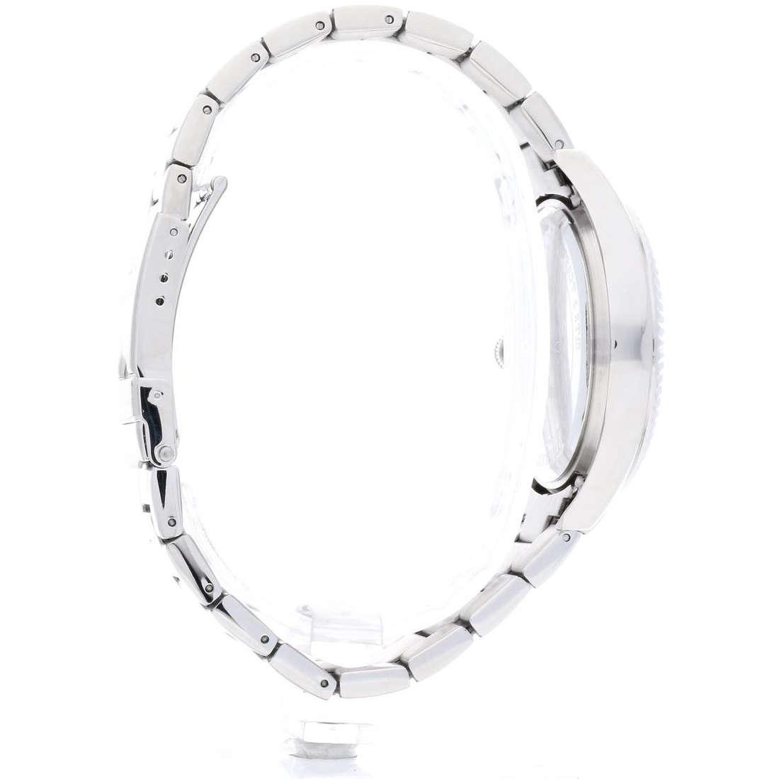 acquista orologi uomo Sector R3273676004