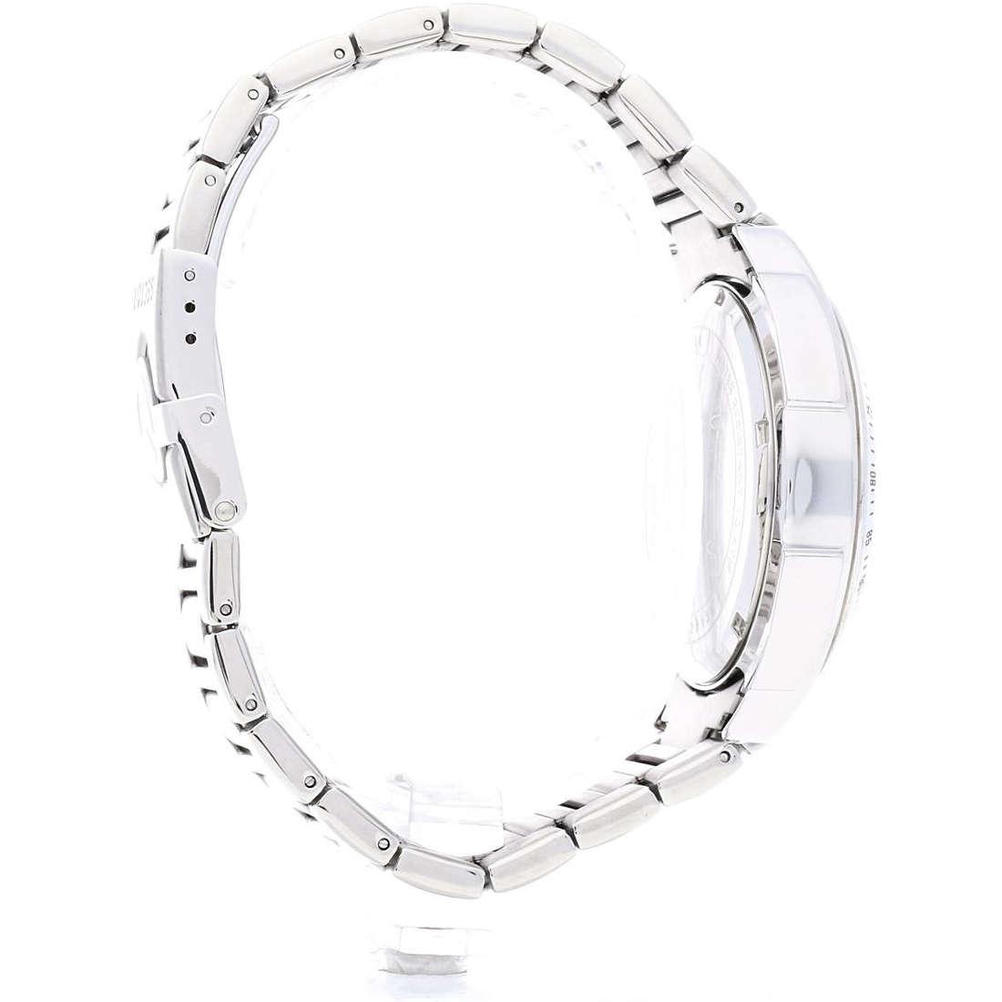 acquista orologi uomo Sector R3273687002