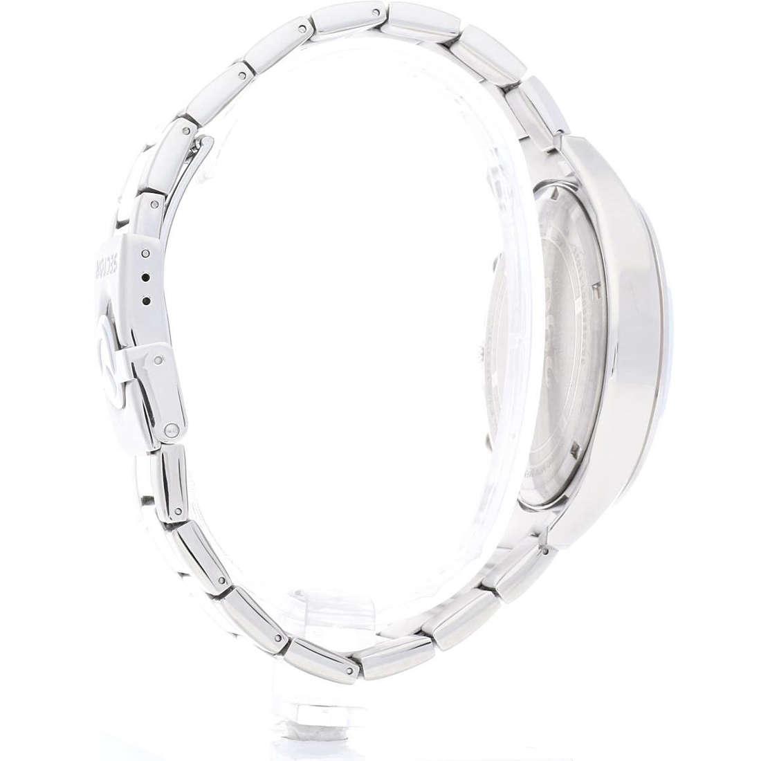 acquista orologi uomo Sector R3273690001