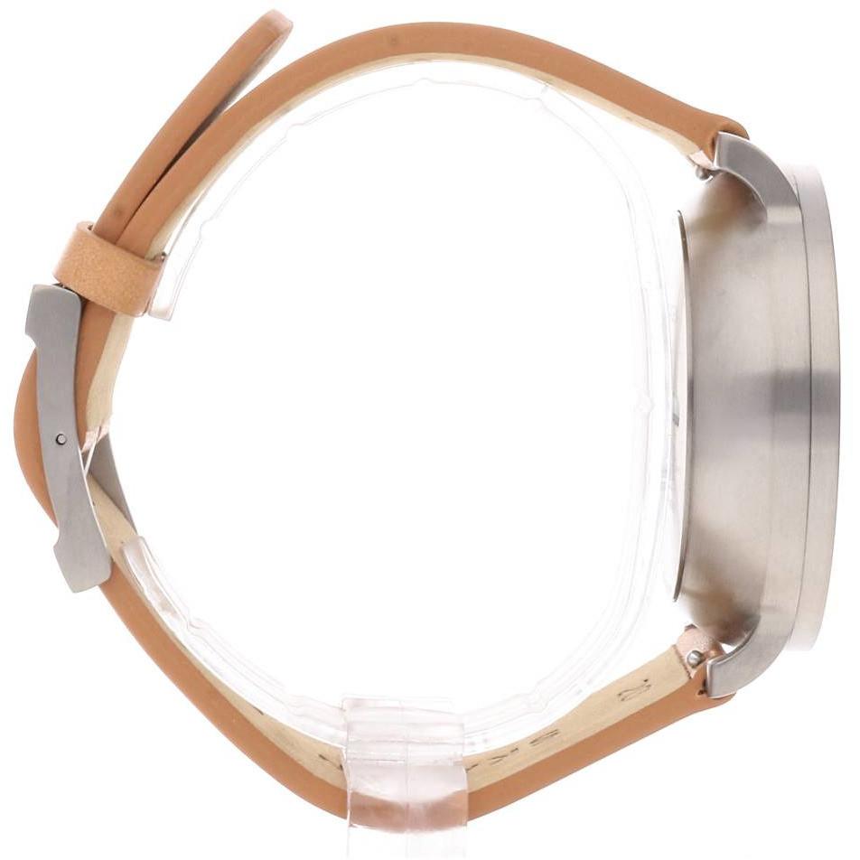 acquista orologi uomo Skagen SKT1104