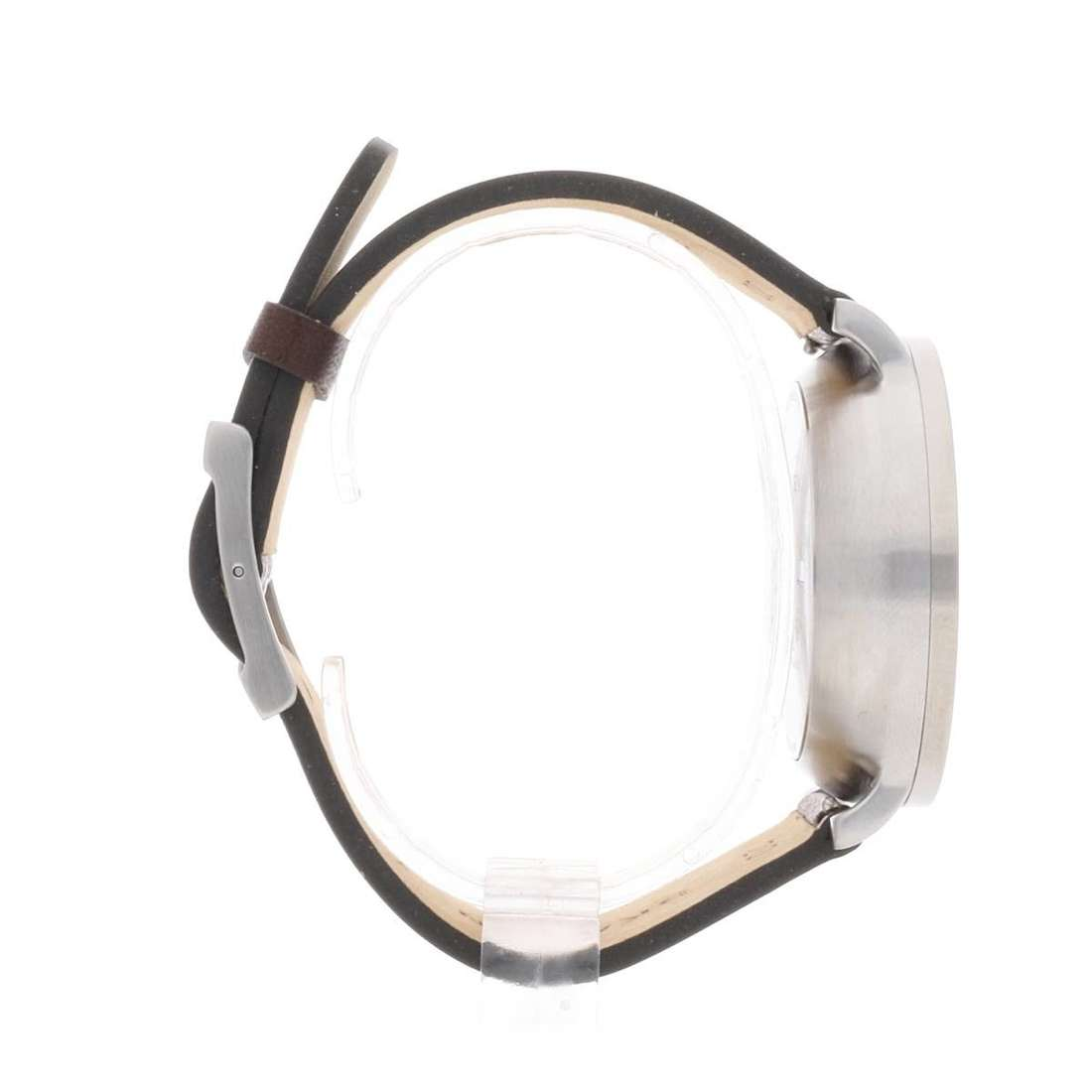 acquista orologi uomo Skagen SKT1110