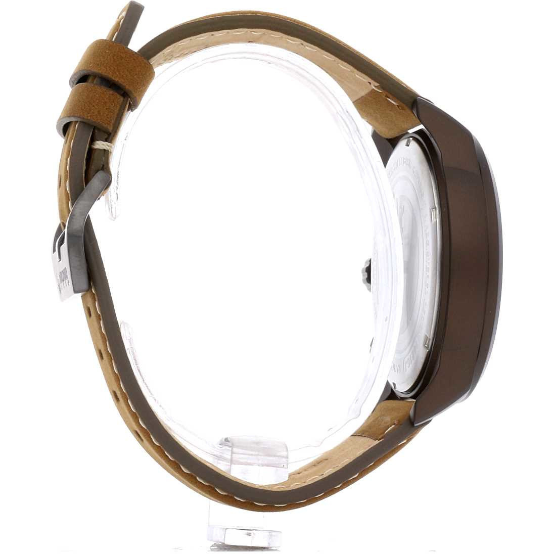 acquista orologi uomo Timberland TBL.14816JLBN/07