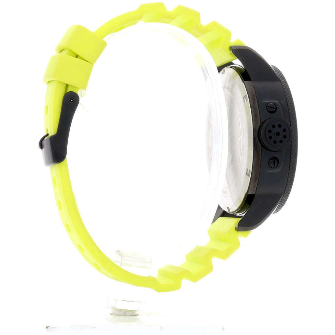 acquista orologi uomo Timex T2N958
