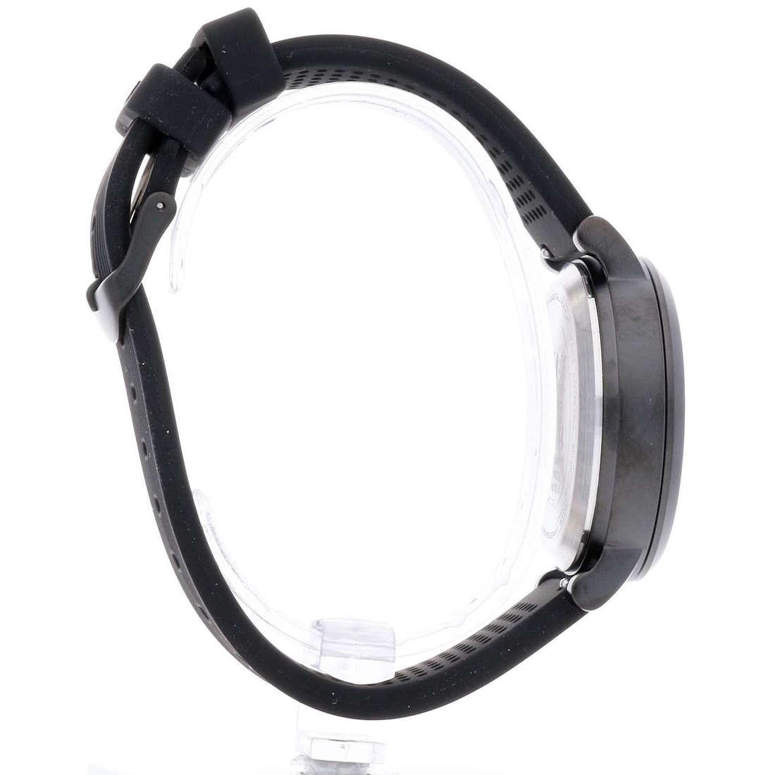 acquista orologi uomo Timex TWG012600