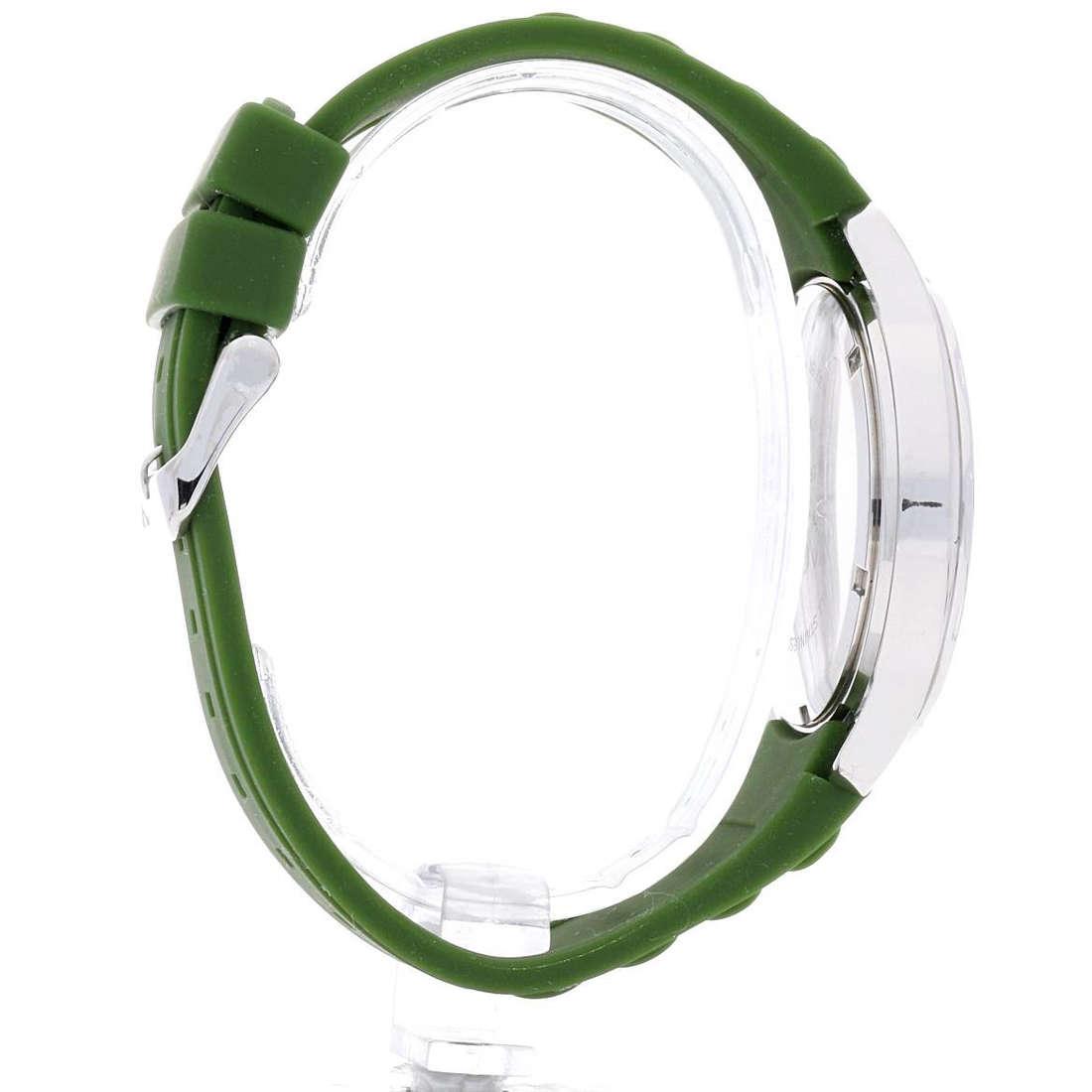 acquista orologi uomo Vagary By Citizen ID9-817-56