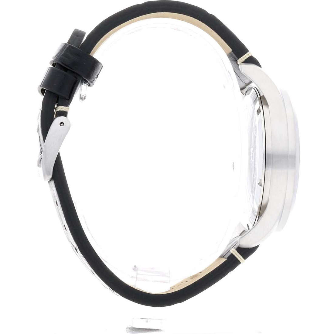 acquista watches man Breil EW0233