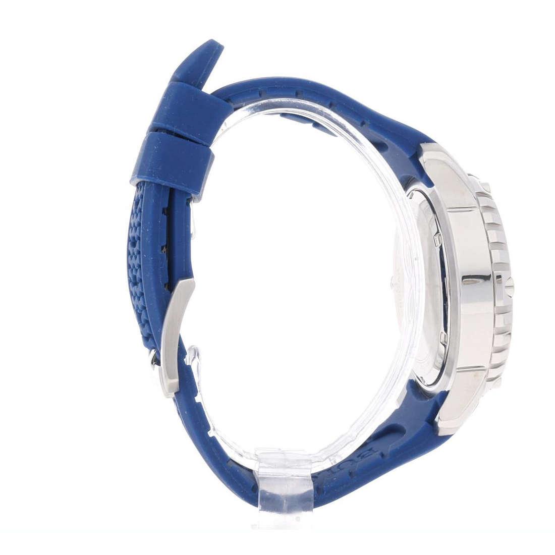 acquista watches man Bulova 98B208