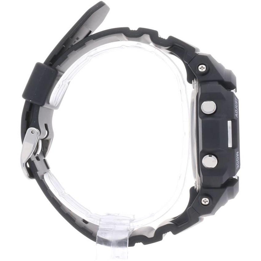 acquista watches man Casio AW-590-1AER