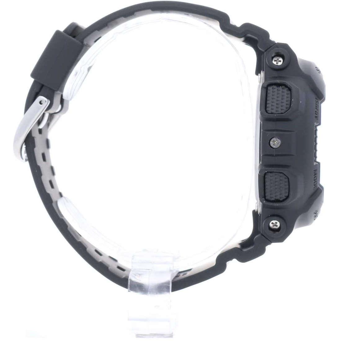 acquista watches man Casio BA-110BC-1AER