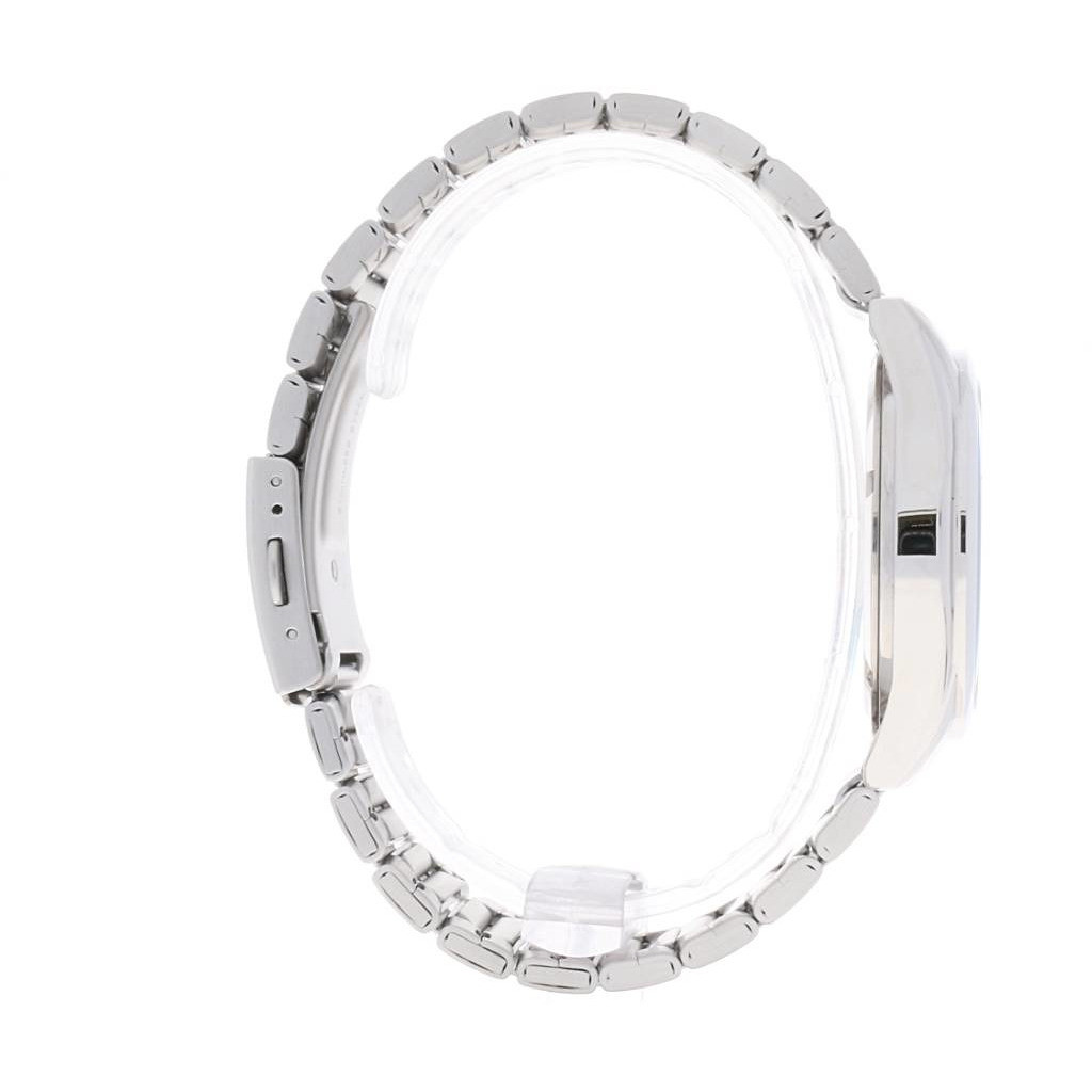 acquista watches man Casio EF-121D-1AVEF
