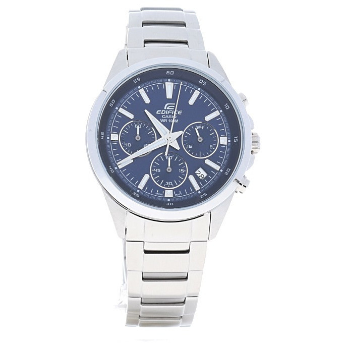 acquista watches man Casio EFR-527D-2AVUEF