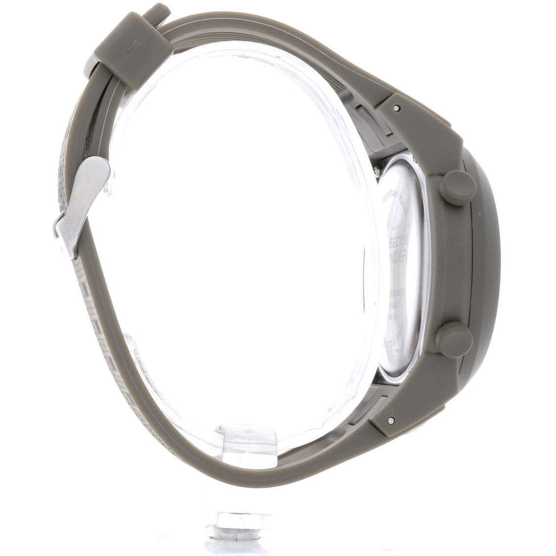 acquista watches man Sector R3251582003